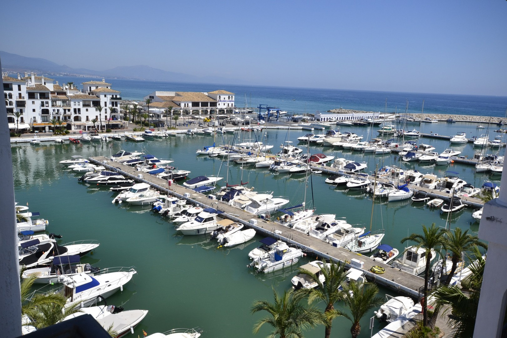 La Duquesa Enjoys An Advantageous Location To The West Of Marbella Sometimes Called Other Costa Del Sol Essence In This Distinction Is That